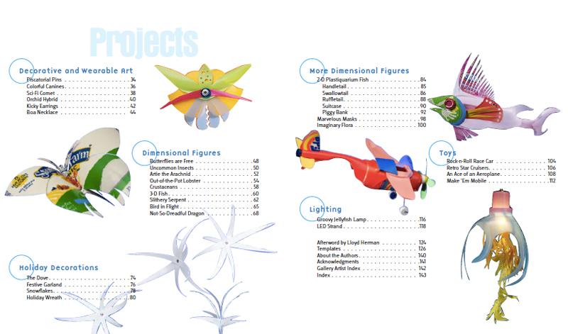 download Projektive Geometrie der Ebene: Unter